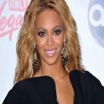 Beyonce-coiffure-2013
