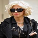Christina-Aguilera-coiffure