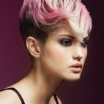 coiffure-2013-fashion