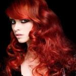 coiffure-2013-femme