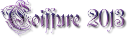 coiffure-2013-logo