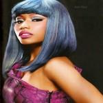 coiffure-Nicki-Minaj