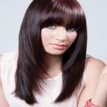 coiffure-cheveux-long-brune