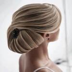 coiffure-elegante