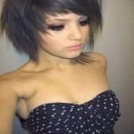 coiffure-emo-sexy