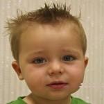 coiffure-enfant-garcon