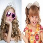 coiffure-enfant-rigolote