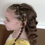 coiffure-enfants
