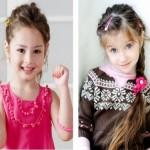 coiffure-enfants-fille