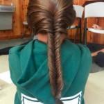 coiffure-epi-de-ble