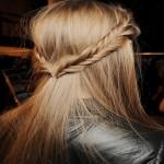 coiffure-femme-2012