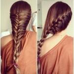 coiffure-femme-tresse-epis