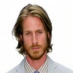coiffure-homme-cheveux-long