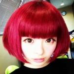 coiffure-japonaise