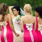 coiffure-mariage-2012