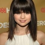 coiffure-mi-long