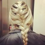 coiffure-pour-femme