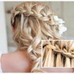 coiffure-pour-mariage
