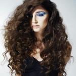 long-cheveux-boucles-2013