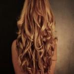 modele-coiffure-blonde