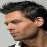 modele-coiffure-homme