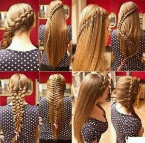 modele-coiffure