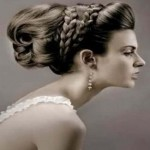 photo-coiffure-chignon