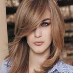 photo-coiffure-femme