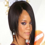 rihanna-star-cheveux